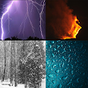 Nature Sound Effects Free icon