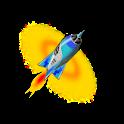 SpaceShips logo