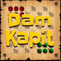Dam Kapit icon