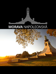 South Moravia Portal- screenshot thumbnail