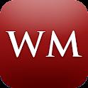 western motors galway logo
