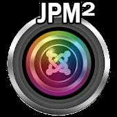 Download JPhoto Mobile 2 APK