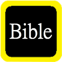英語聖經 English Audio Bible icon