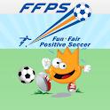 FFPS Soccer logo