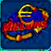 €Million