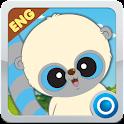 YooHoo & Friends icon