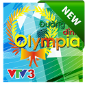 Duong len dinh Olympia new icon