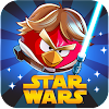 AB Star Wars APK