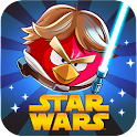 Angry Birds Star Wars APK Cracked Download