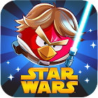 Angry Birds Star Wars icon
