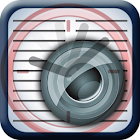 Rapid OCR(Android ScanToText) icon