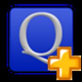 GQueuesInbox