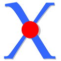 xFind - Friend Finder icon