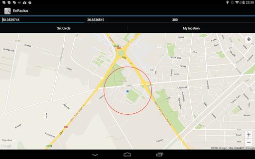 玩工具App|EnRadius免費|APP試玩