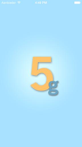Mediant 5g