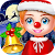 Christmas Party - Play House! file APK Free for PC, smart TV Download