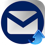 Mail Reader for MSN Outlook 2.0.2 Apk