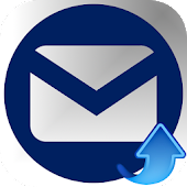 Courrier Reader pour Outlook