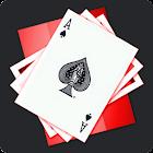 Foto Prediction - Magic Trick icon