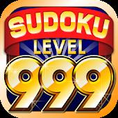 Sudoku Lv999