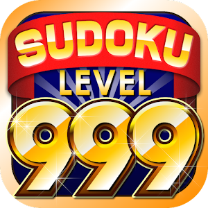 Sudoku Lv999 for PC and MAC