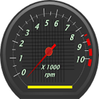 Virtual Dyno PRO icon