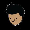 Adam4d icon