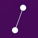 AvinorFlights logo