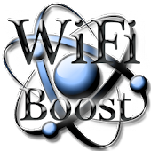 ★ WiFi Booster RELOADED ★