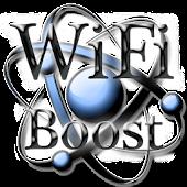 ★ WiFi Booster RELOADED ★