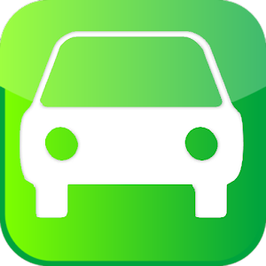 Root Car Insurance Free Iphone Ipad App Market