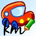 KM-Doku logo