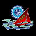 Quiz Patente Nautica Free logo