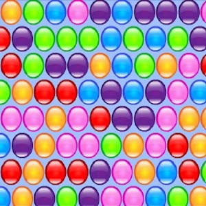New Bubble Shooter Game for PC and MAC