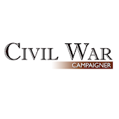 Civil War Campaigner