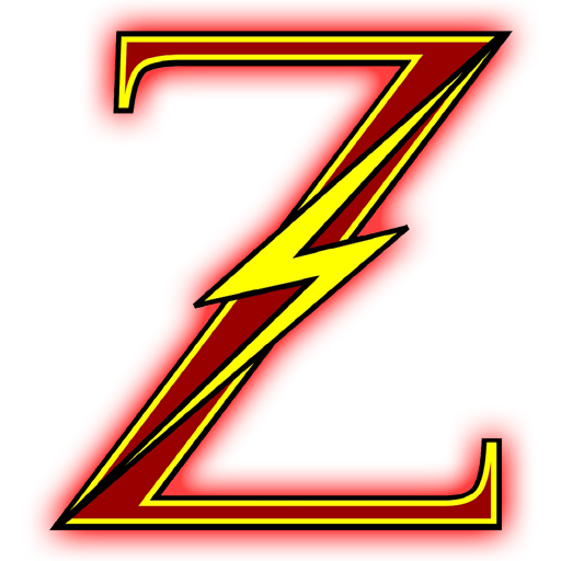 Zeus Theaters LOGO-APP點子