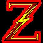 Zeus Theaters icon