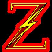Zeus Theaters