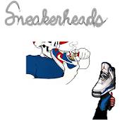 SneakerHead 's Kingdom