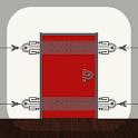 Simple Escape Game icon