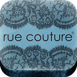 Rue Couture RD