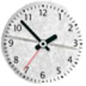 Mdc Schedule Free logo