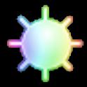 ZeusPlus logo