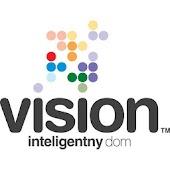 Vision BMS 1.82