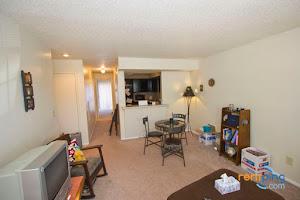 clayton apartments for rent in kansas city missouri