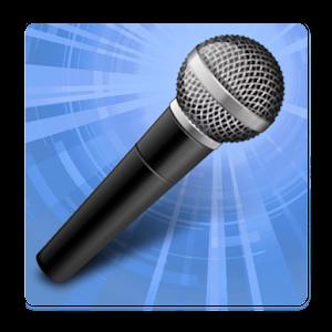 Korean Song Charts 1 2 Apk, Free Music & Audio Application