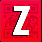 Travelzoo Merchant icon