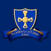 St Cuthberts C of E Jr School