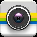PhotoMon icon