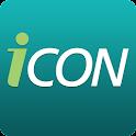 Icon4adhd
